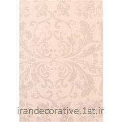 کد کاغذدیواری : 998113 رنگ کاغذ دیواری صورتی و نقره ای برای استفاده در طراحی و دکوراسیون داخلی منزل