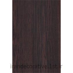 عکس کفپوش چوبیپارکت آرتا لمینیت رنگ قهوه ای با رگه های چوبی پارکت آرتا کد 685 ونگه (Wengue)
