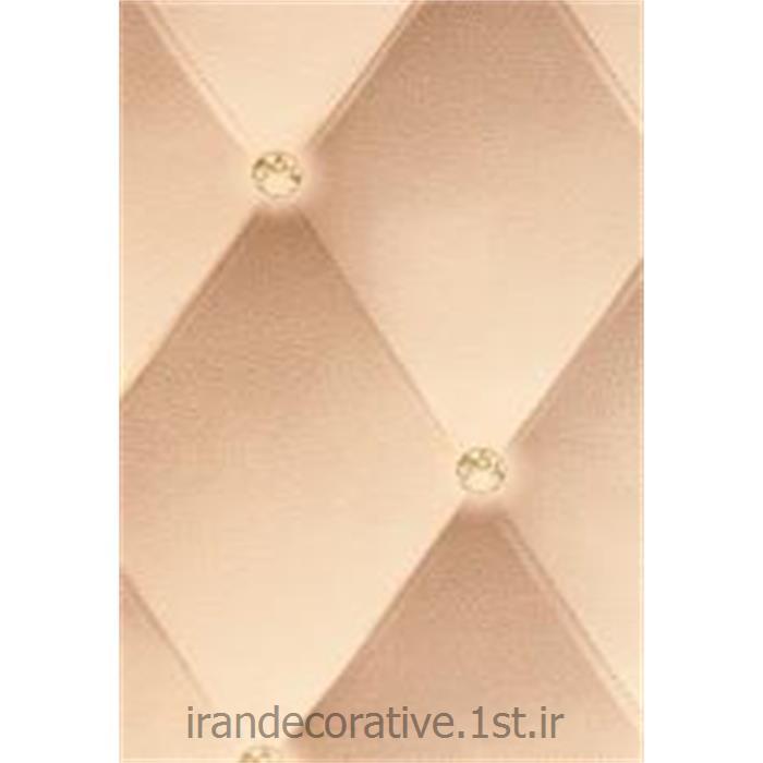 کد کاغذدیواری : 998167 رنگ کاغذدیواری کرم کالباسی برای استفاده در طراحی و دکوراسیون داخلی منزل