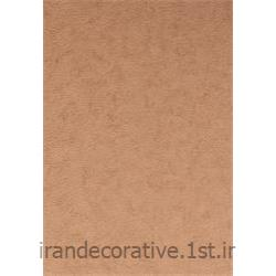کد کاغذدیواری :998198 رنگ کاغذدیواری قهوه ای برای طراحی و دکوراسیون داخلی منزل