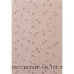 کاغذ دیواری خاکستری روشن طرح دار کد کاغذدیواری : 998185 برای طراحی و دکوراسیون داخلی