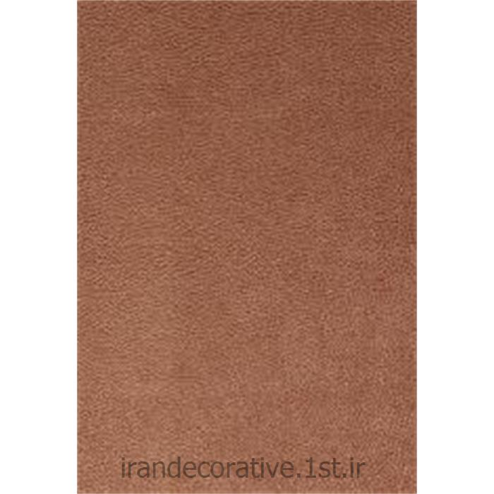 کد کاغذدیواری :998199 رنگ کاغذدیواری قهوه ای متوسط برای طراحی و دکوراسیون داخلی منزل