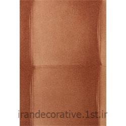 کد کاغذدیواری : 998136 رنگ کاغذدیواری مسی طلایی روشن برای طراحی و دکوراسیون داخلی منزل