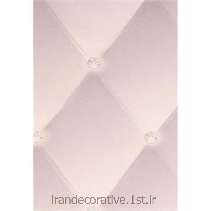 کد کاغذدیواری : 998162 رنگ کاغذدیواری یاسی بنفش برای طراحی و دکوراسیون داخلی منزل