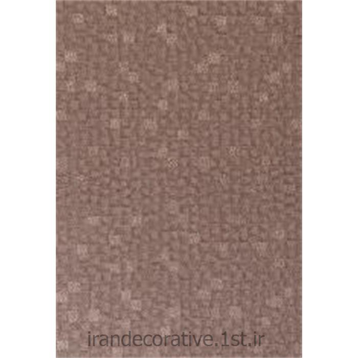 کاغذدیواری نایت هانور ایران دکوراسیون کد کاغذدیواری : 998186 رنگ خاکستری طوسی برای استفاده در طراحی و دکوراسیون داخلی منزل
