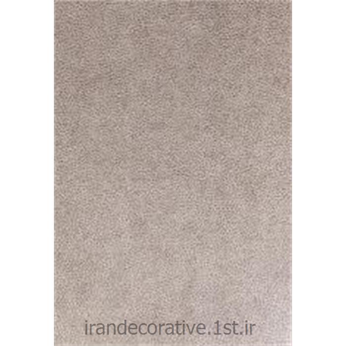 آلبوم کاغذ دیواری نایت هانور ایران دکوراسیون کد 998193 رنگ نقره ای طرح دار
