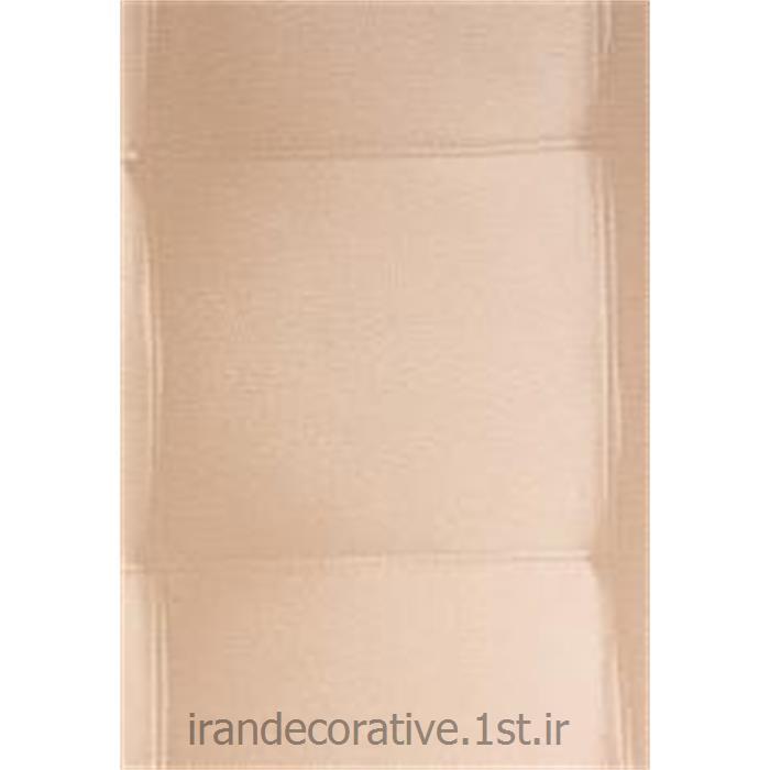کد کاغذدیواری : 998132 رنگ کاغذ دیواری کرم وانیلی برای طراحی منزل