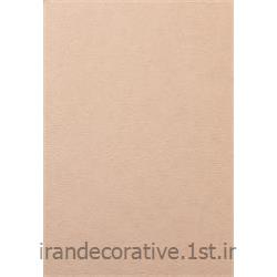 کاغذدیواری نایت هانور ایران دکوراسیون کد کاغذدیواری :998197 رنگ کرم برای استفاده در طراحی و دکوراسیون داخلی منزل