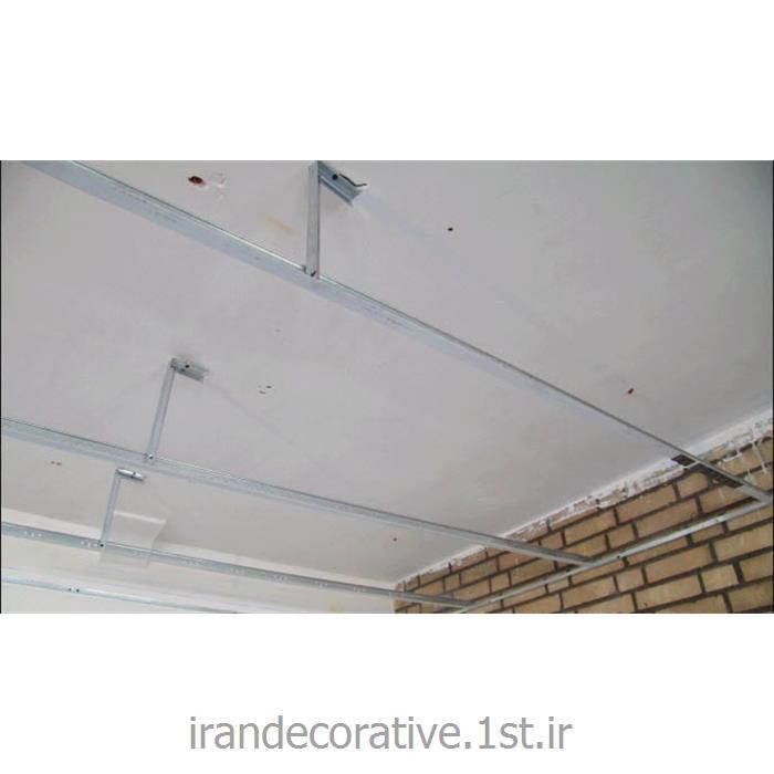 نصب سقف کاذب پی وی سی ، طراحی و اجرای دکوراسیون داخلی منزل و دکوراسیون اداری با دیوارپوش pvc آذران پلاستیک