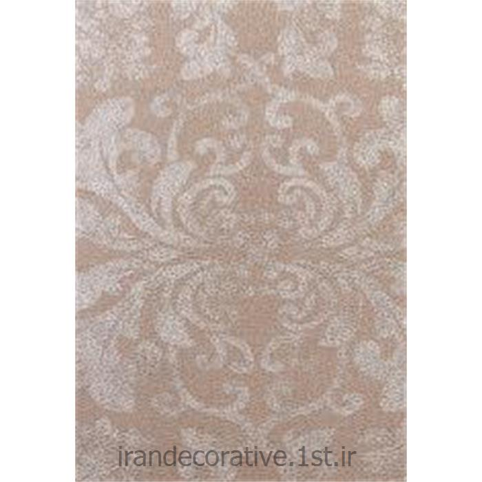 کد کاغذدیواری : 998115 رنگ کاغذ دیواری بنفش ویاسی برای طراحی و دکوراسیون داخلی منزل