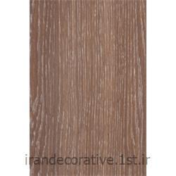 عکس کفپوش چوبیپارکت آرتا لمینیت رنگ بلوط با رگه های چوبی پارکت آرتا کد 660 بلوط اودسا (Odyssey Oak)