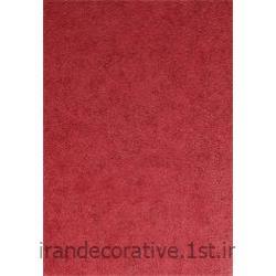 کد کاغذدیواری :998196 رنگ کاغذدیواری بنفش طرح دار برای طراحی و دکوراسیون داخلی منزل