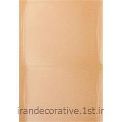 کد کاغذدیواری : 998133 رنگ کاغذ دیواری کرم طلایی برای استفاده در طراحی و دکوراسیون داخلی منزل