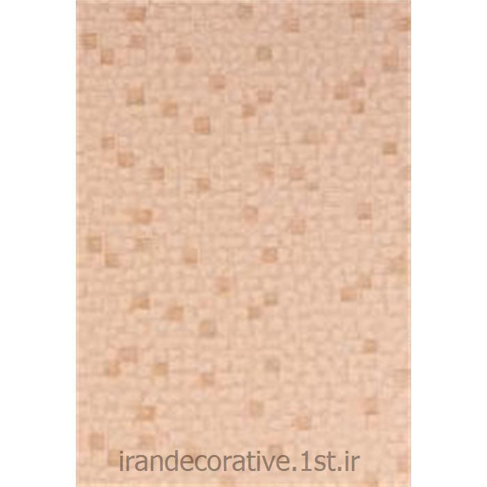 کد کاغذدیواری : 998183 رنگ کاغذ دیواری کرم کالباسی طرح دار برای طراحی و دکوراسیون داخلی منزل