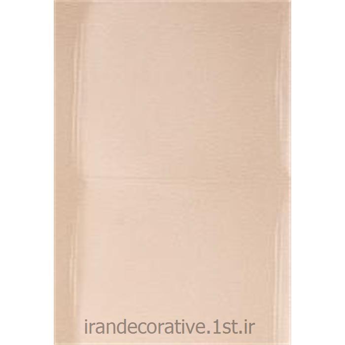 کد کاغذدیواری : 998131 رنگ کاغذدیواری کرم برای طراحی و دکوراسیون داخلی منزل