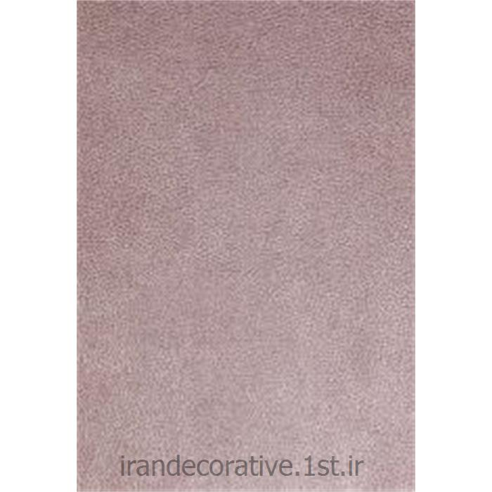 کد کاغذدیواری :998195 رنگ کاغذدیواری نقره ای بنفش طرح دار برای طراحی و دکوراسیون داخلی منزل