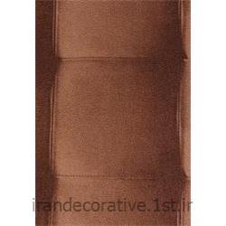 کد کاغذدیواری : 998138 رنگ کاغذ دیواری مسی طلایی برای طراحی و دکوراسیون داخلی منزل