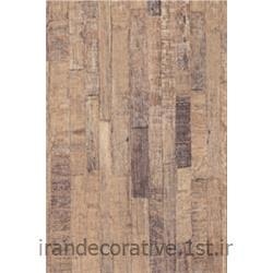 عکس کفپوش چوبیپارکت آرتا لمینیت با رگه های چوبی پارکت آرتا کد 695 پاپیروس (Papyrus)