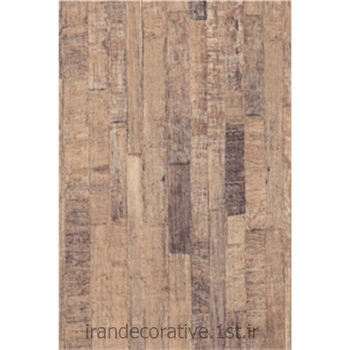 پارکت آرتا لمینیت با رگه های چوبی پارکت آرتا کد 695 پاپیروس (Papyrus)