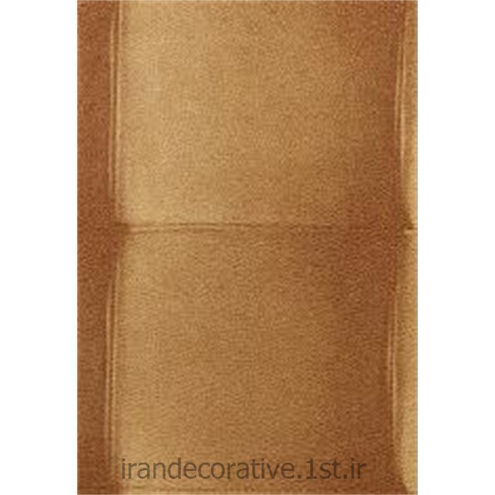کد کاغذدیواری : 998137 رنگ کاغذدیواری نسکافه ای طلایی برای طراحی و دکوراسیون داخلی منزل