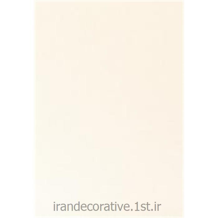 کد کاغذدیواری : 998192 رنگ کاغذدیواری سفید صورتی ملایم طرح دار برای استفاده در طراحی و دکوراسیون داخلی منزل