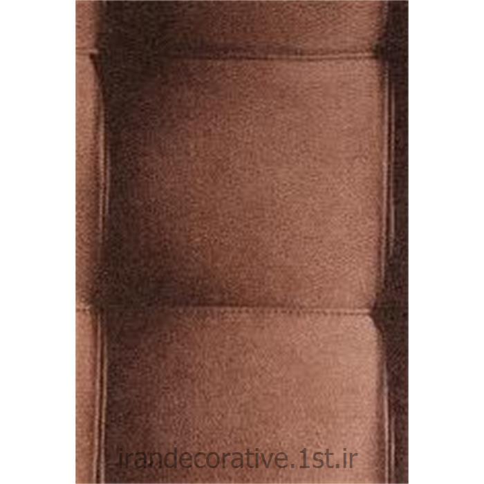 کاغذ دیواری نایت هانور ایران دکوراسیون کد کاغذدیواری : 998139 رنگ قهوه ای شکلاتی برای طراحی و دکوراسیون داخلی منزل