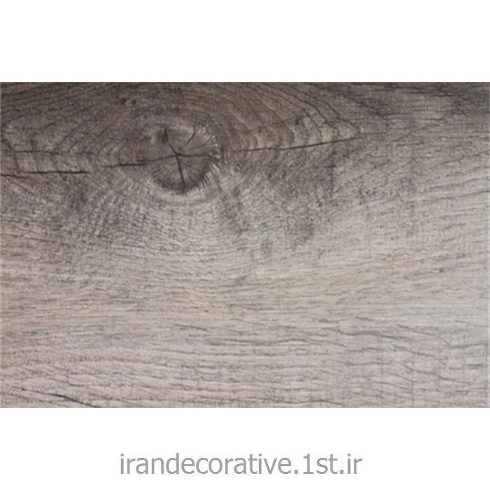 عکس کفپوش چوبیپارکت آرتا رنگ لمینیت طوسی با رگه چوبی تمام mdf کد 635 راین (Rine)