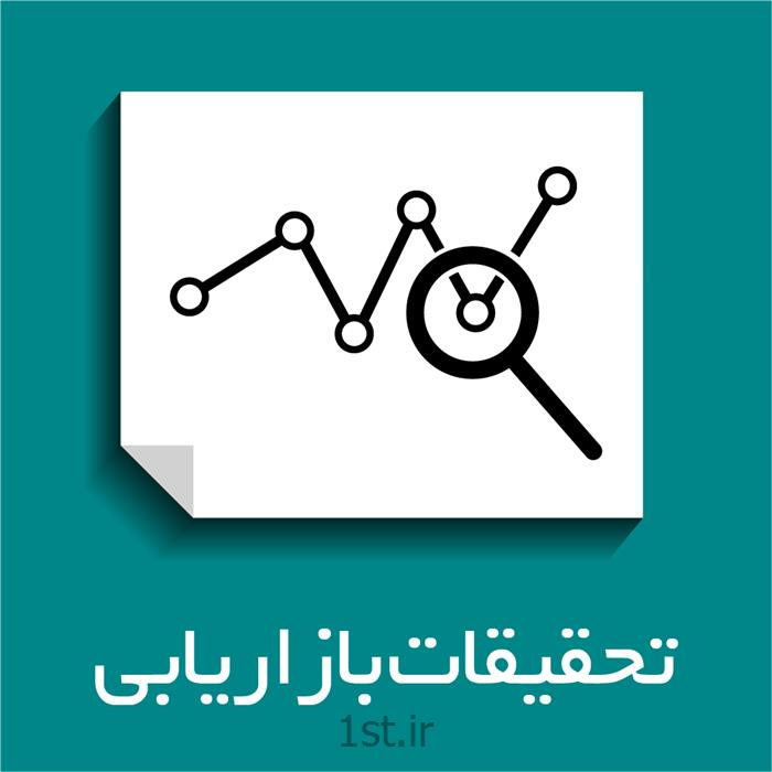 عکس مشاوره بازاریابیخدمات تحقیقات بازاریابی marketing research