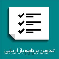 عکس مشاوره مدیریتتدوین برنامه بازاریابی marketing plan