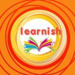 آموزشگاه زبان لرنیش