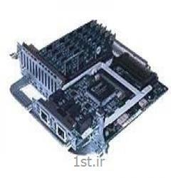ماژول سیسکو - Cisco NM-HDV-2E1-60