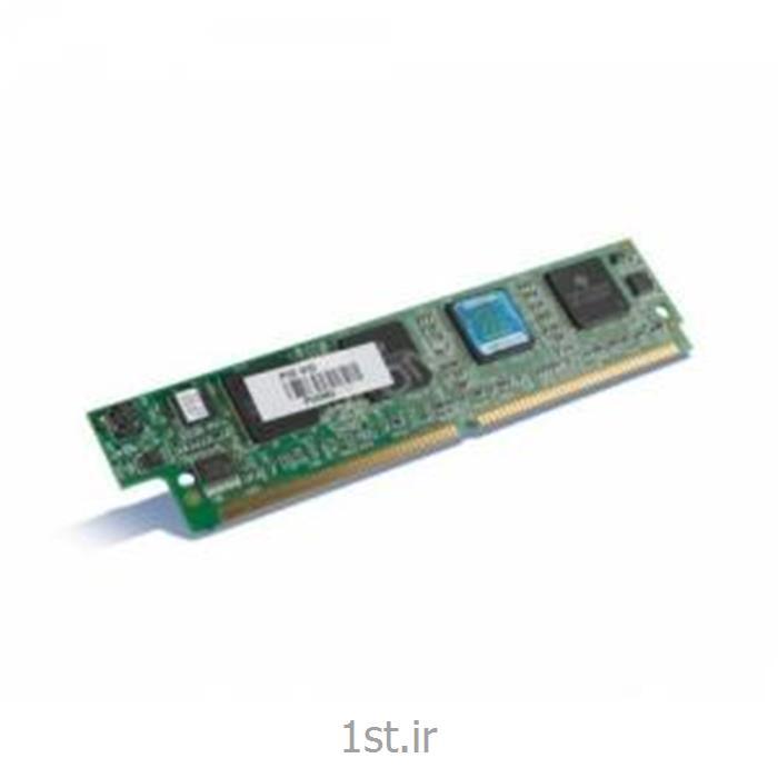 ماژول سیسکو -Cisco PVDM2-64