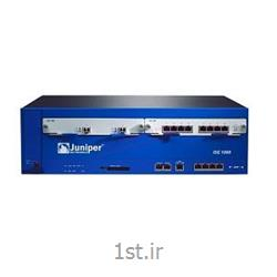 فایروال ای اس جی 1000 جونیپر - Juniper firewall ISG 1000