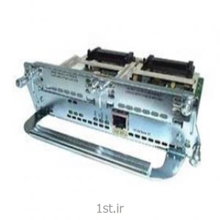ماژول سیسکو - Cisco NM-1FE2W