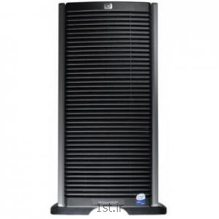 سرور اچ پی - Server HP ML350 G6