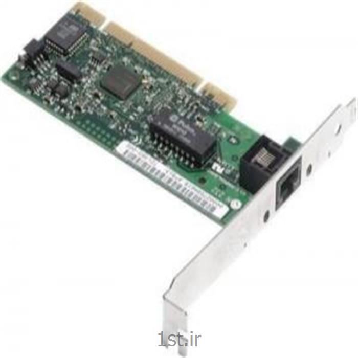 ماژول سیسکو - Cisco NM-PIX-1FE