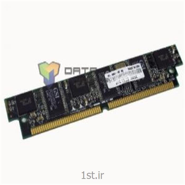 ماژول سیسکو - Cisco PVDM-12