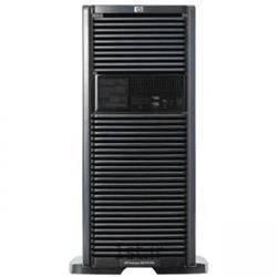 سرور اچ پی - Server HP ML370 G6