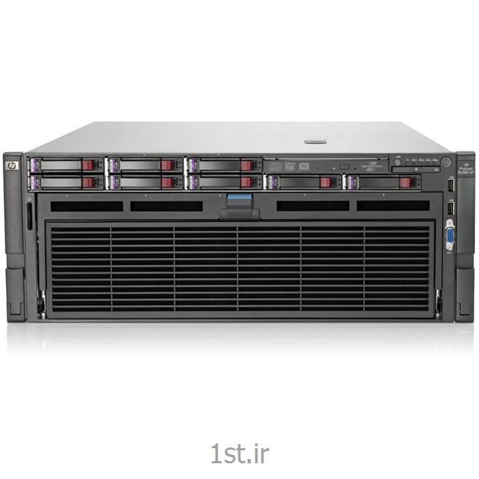 سرور اچ پی - Server HP DL580 G7