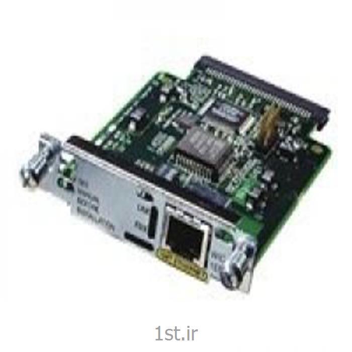 ماژول سیسکو - Cisco WIC-1E-NET