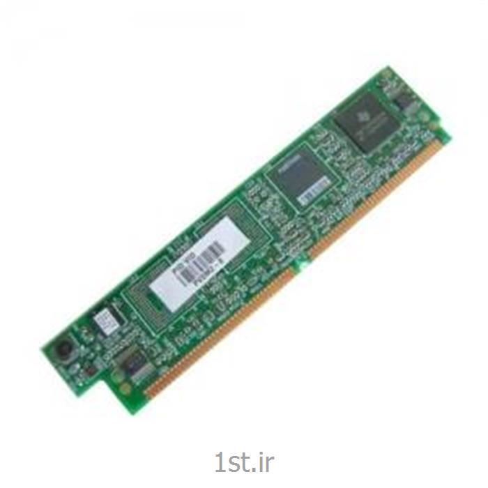 ماژول سیسکو - Cisco PVDM2-8