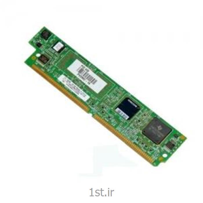 ماژول سیسکو - Cisco PVDM2-16