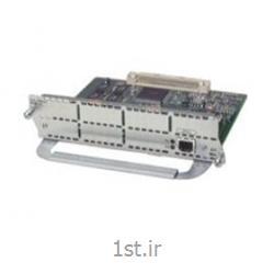 ماژول سیسکو - Cisco NM-1FE TX
