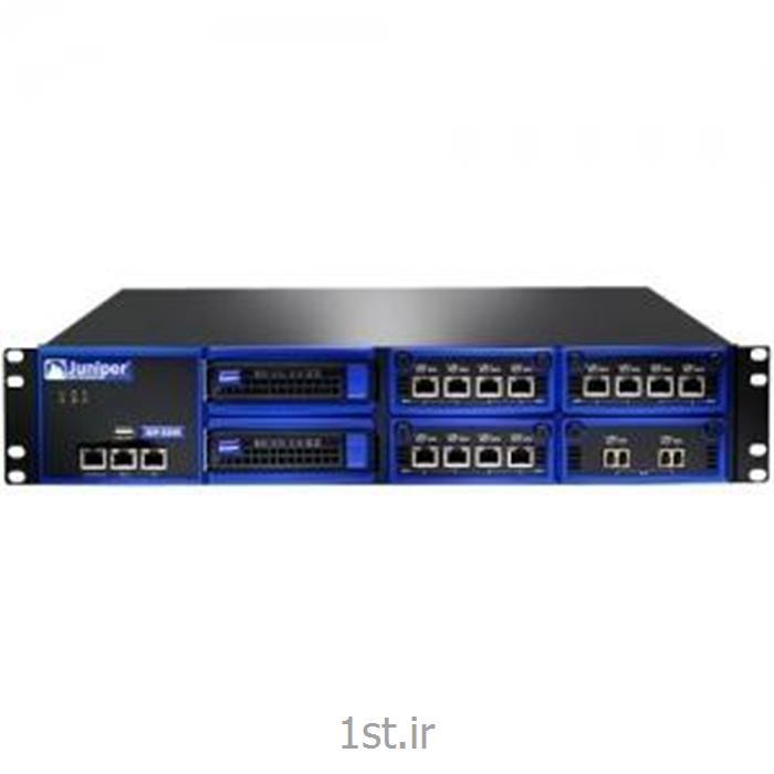 فایروال آی دی پی8200 جونیپر - Juniper firewall IDP 8200