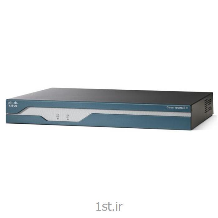 http://resource.1st.ir/CompanyImageDB/ad56f994-c113-43a3-8d50-f3776bd6926b/Products/b4b33b93-74c9-4954-adcd-6364af2987c0/1/550/550/روتر-سیسکو-Ruter-Cisco-1841.jpg
