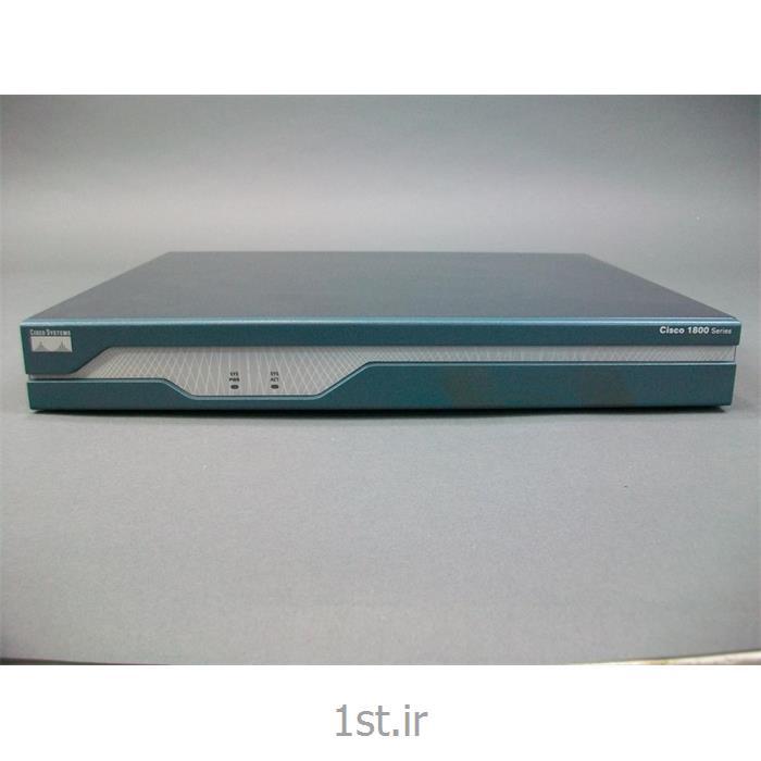 http://resource.1st.ir/CompanyImageDB/ad56f994-c113-43a3-8d50-f3776bd6926b/Products/b4b33b93-74c9-4954-adcd-6364af2987c0/2/550/550/روتر-سیسکو-Ruter-Cisco-1841.jpg