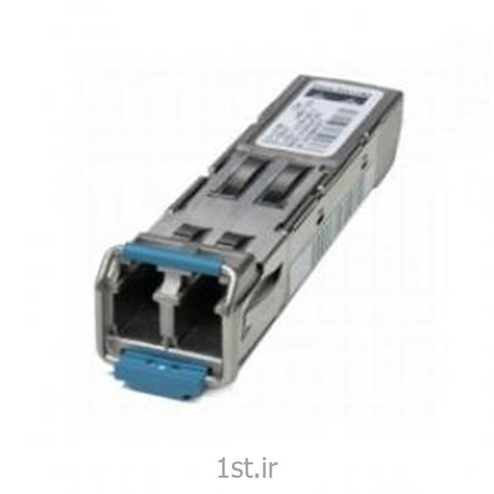 ماژول سیسکو - Cisco GLC-FE-100FX