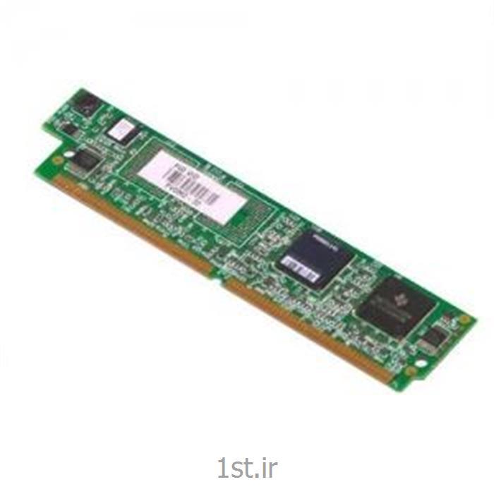 ماژول سیسکو - Cisco PVDM2-32