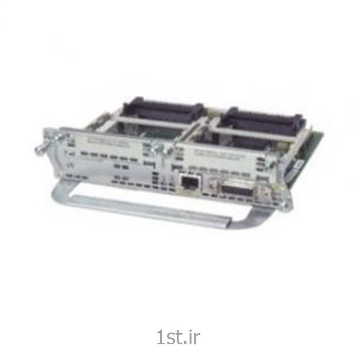 ماژول سیسکو - Cisco NM-1E2W