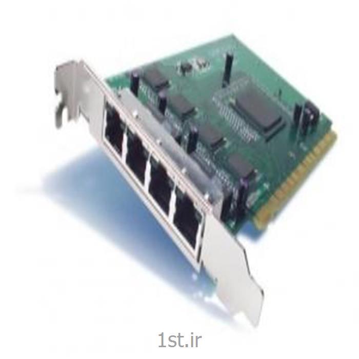 ماژول سیسکو - Cisco NM-PIX-4FE-66